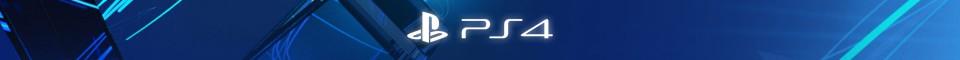 攻略、まとめ。プレイステーション4(PS4)のゲーム最新情報をお届け!
