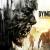 『Dying Light』、ハンターとの死闘が納められたゲームプレイ映像を公開