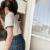 女子高生と触れ合えるPS4『サマーレッスン』が東京ゲームショウの出展を中止
