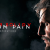 『METAL GEAR SOLID V: THE PHANTOM PAIN』 トロフィーリスト