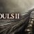 『DARK SOULS II SCHOLAR OF THE FIRST SIN』 トロフィーリスト